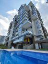 Alquiler de Apartamentos en SAN SALVADOR, COLONIA ESCAL�N