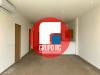 Alquiler de Apartamentos en SAN SALVADOR, ESCAL�N