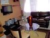 Alquiler de Apartamentos en SAN SALVADOR, COLONIA LOS LAURELES