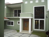 Alquiler de Casas en LA LIBERTAD, CUMBRES DE CUSCATL�N