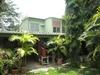 Venta de Casas en SAN MIGUEL, CIUDAD JARDIN
