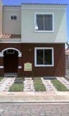 Venta de Casas en SAN MIGUEL, HACIENDA SAN ANDRES
