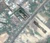 Modulos, Bodegas, Plaza Comercial en SONSONATE, ACAJUTLA