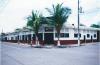 Locales Comerciales en SAN MIGUEL, HOTEL Y RESTAURANTE