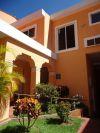 Venta de Casas en SAN SALVADOR, CUMBRES DE LA ESMERALDA