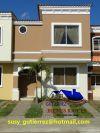 Venta de Casas en SAN SALVADOR, SAN MIGUEL