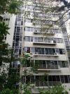 Venta de Apartamentos en SAN SALVADOR, SAN BENITO