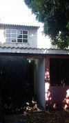 Venta de Casas en SAN MIGUEL, COLONIA LAS PALMERAS