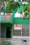 Venta de Casas en SAN MIGUEL, SAN MIGUEL