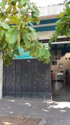 Venta de Casas en SAN MIGUEL, VIVIENDA EN CIUDAD PACIFICA