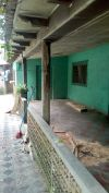 Venta de Casas en SONSONATE, CEIBA DEL CHARCO