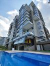 Alquiler de Apartamentos en SAN SALVADOR, SAN SALVADOR