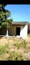 Venta de Terrenos en SANTA ANA, LOS ELIZONDO