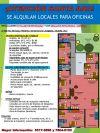 Modulos, Bodegas, Plaza Comercial en SANTA ANA, SANTA ANA
