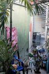 Venta de Casas en SAN SALVADOR, COLONIA LA RABIDA MUY CERCA A IGLESIA DE F�TIMA