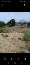 Venta de Terrenos en SAN MIGUEL, CANT�N LAS DELICIAS