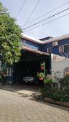 Venta de Casas en SAN MIGUEL, LOS PINOS 2