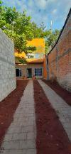 Venta de Casas en LA UNI�N, COLONIA BELTRAND