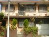 Venta de Casas en SAN SALVADOR, APOPA