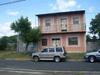 Venta de Casas en SAN MIGUEL, LA PRADERA