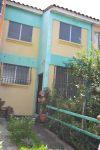 Venta de Casas en SONSONATE, SONZACATE
