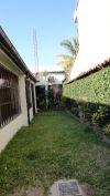 Venta de Casas en SAN SALVADOR, SANTA ELENA
