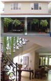 Venta de Casas en SAN SALVADOR, CUMBRES DE CUSCATLAN