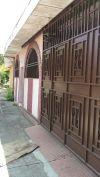 Alquiler de Casas en SAN MIGUEL, COLONIA HIRLEMAN