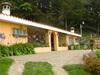 Venta de Casas en CHALATENANGO, CERRO EL PITAL