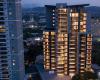 Alquiler de Apartamentos en SAN SALVADOR, COLONIA SAN BENITO